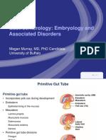 10_Gastroenterology.pdf