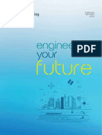 ST Engineering Annual Report 2015