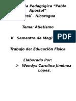 Academia Pedagógica