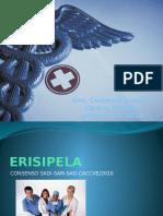 infeccionesdepielypartesblandas2-131105194602-phpapp02