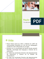 paulofreire-121111032145-phpapp01