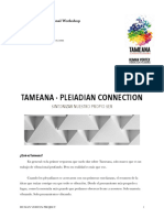Manual Tameana 1.pdf