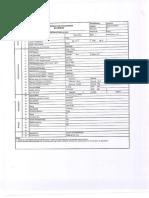 Certificados Valvulas Venteo Groth