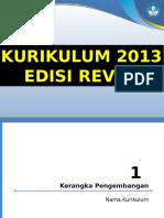 Dinamika Perkembangan K13_2016-03-23.pptx