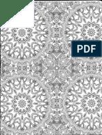 Coloring Mandala.pdf