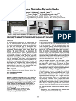 webstrates_already_in_EN.pdf