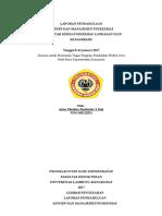 201307527 LP Manajemen Puskesmas Docx