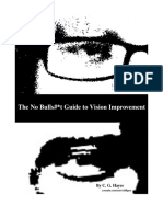 No BS guide to Vision Improvement - Sept 2016-1.pdf