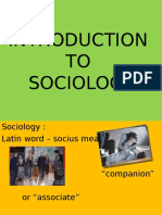 sociology1-100613235614-phpapp02