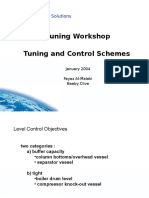 6_Tuning and Control Schemes.ppt