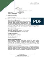 Case 1 - Maternal.doc