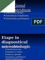 Genul Clostridium(anaerobi sporulati).ppt