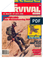 110661097-American-Survival-Guide-July-1988-Volume-10-Number-7.pdf