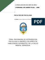 DOCUMENTO-T-1.docx