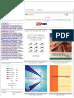 Downloadslide _ Download Slides, eBooks, Solution Manual, And Test Banks