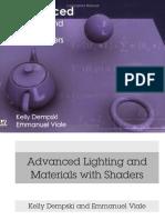 55574956-Iluminacion-y-Material - Acampo GmbH.pdf