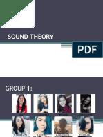 SOUND-THEORY FINAL.pptx