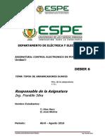 deber_7_arrancadores_suaves_unidad_1_CEP.pdf