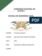 Concreto Armado II Calzaduras, Marcos Saldarriaga Mujica.docx
