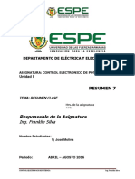 captura_resumen_7_unidad_1.pdf