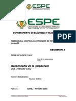 captura_resumen_8_unidad_1.pdf