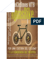 55 Aguasbike Ds 2015