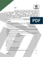 DIRECCION CORAL.pdf