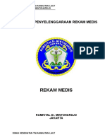 Cover Pedoman
