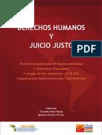 Claudio Nash Roja  DERECHOS HUMANOS Y JUICIO JUSTO.pdf