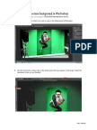 Removing_a_green_screen_background_in_Photoshop.pdf