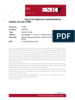 M GRANULOMATOSA.pdf