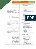 Formato-analisis-filmico
