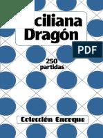 9-Siciliana_Dragon_-_250_Partidas.pdf