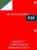 MICRO7 CMONOP