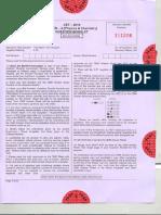 CET-2015-01-02.pdf
