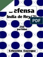Defensa-India-de-Rey-2-250-Partidas.pdf