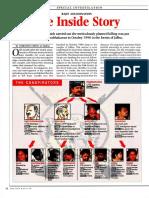 7 15 1991 Rajiv Assassination the Inside Story