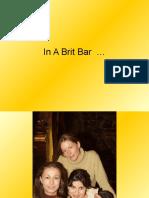 Bar11
