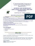 STE_2017_Lithuania_info_2call_send.pdf