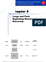 THE INTEL MICROPROCESOR chap5-PPT