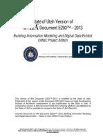 E203_2013CMGC.Utah.pdf