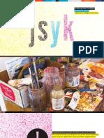 jsyk.pdf