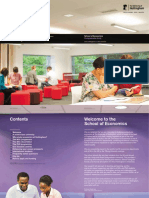 brochure-pg.pdf