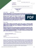 Resident Marine Mammals v. DOE Sec. Reyes