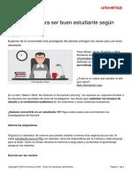 5-claves-buen-estudiante-segun-harvard.pdf