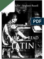 Dimicandum latino dating