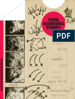 Revista da Cinemateca Brasileira n.2.pdf