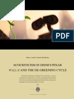 Ecocriticism in Disney.pdf