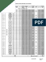 Esp Calculation -r01