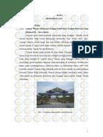 ITS Undergraduate 14181 Chapter1pdf Taman Mekar Sari
